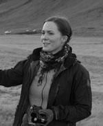 Pétursdóttir-RuinMemories