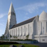 2nd Ruin Memories Workshop to be held in Reykjavik, November 19-20