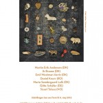 "The ""Archaeology of Memory"" at the Sorø Kuntsmuseum"