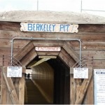 Berkeley Pit, Butte Montana