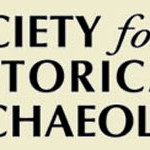 Ruin Memories at Society for Historical Archaeology
